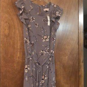 Dress size small. $40.00 obo